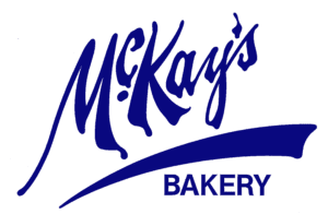 McKay's Bakery Logo - Abilene, TX